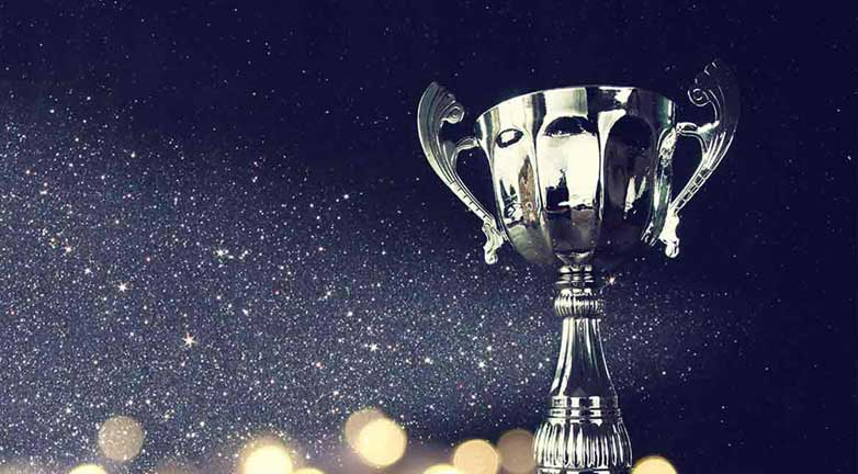 10 Strategies for Writing a Winning Awards Entry