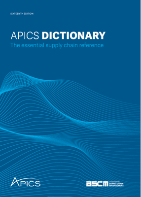 APICS-Dictionary (1).png