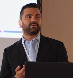 Carlo Binder