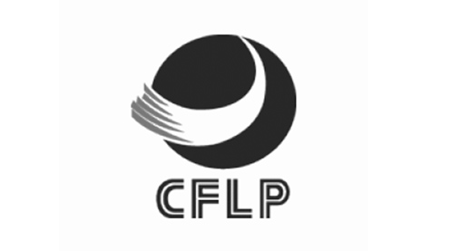 China Federation of Logistics & Purchasing (CFLP)