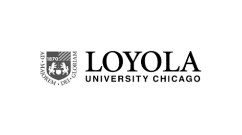 Loyola University — Chicago