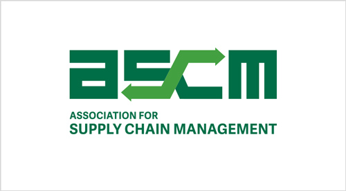ASCM Press Release: As Upskilling Takes Center Stage, Association for Supply Chain Management Providing Access to Logistics Risk Management Content